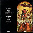 Frankie Goes to Hollywood                                                                                   - The Power Of Love Mp3
