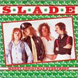 Slade                                                                                   - Merry Xmas Everybody Mp3