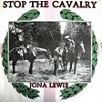 Jona Lewie                                                                                   - Stop The Cavalry Mp3