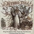 Jethro Tull                                                                                   - Ring Out Solstice Bells Mp3