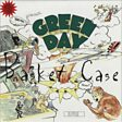 Green Day                                                                                   - Basket Case Mp3