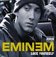 Eminem                                                                                   - Lose Yourself Mp3