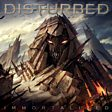 Disturbed                                                                                   - The Sound Of Silence Mp3