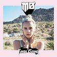 MØ                                                                                   - Final Song Mp3