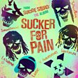 Lil Wayne, Wiz Khalifa, Imagine Dragons, X Ambassadors, Ty Dolla $ign & Logic                                                                                   - Sucker For Pain Mp3