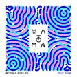 Matoma & Becky Hill                                                                                   - False Alarm Mp3