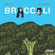 D.R.A.M.                                                                                   - Broccoli (feat. Lil Yachty) Mp3