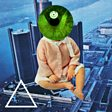 Clean Bandit & Anne-Marie                                                                                   - Rockabye (feat. Sean Paul) Mp3
