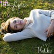 Miley Cyrus                                                                                   - Malibu Mp3