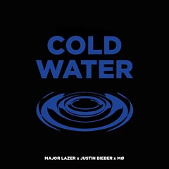 Major Lazer                                                                                   - Cold Water (feat. Justin Bieber & MØ) Mp3