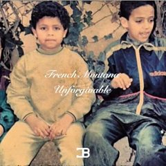 French Montana                                                                                   - Unforgettable (feat. Swae Lee) Mp3