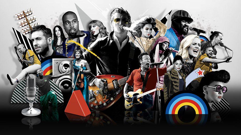 Music News LIVE: 29 July