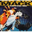 Flava In Ya Ear (Remix) (feat. Busta Rhymes, LL Cool J, Rampage & The Notorious B.I.G.)