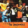 All About The Benjamins (feat. Lil' Kim, The LOX & The Notorious B.I.G.)