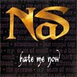 Hate Me Now (feat. Diddy)