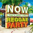 Now That's What I Call Reggae Party