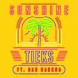 Sunshine (feat. Dan Harkna)