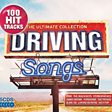 Driving Songs: The Ultimate Collection