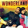 Wonderland (Lakeeran)