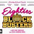 Eighties Block Busters
