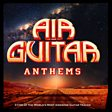 Air Guitar Anthems