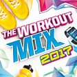The Workout Mix 2017