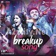 The Break Up Song
