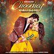 Choorhey Wali Bahh (feat. Gupz Sehra)