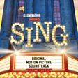 Sing: Original Motion Picture Soundtrack