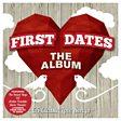 First Dates: The Album