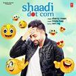 Shaadi Dot Com
