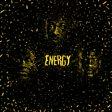 Energy (feat. Skepta & Stormzy)