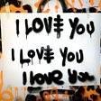 I Love You (feat. Kid Ink)