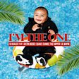 I'm The One (feat. Justin Bieber, Chance the Rapper & Lil Wayne)