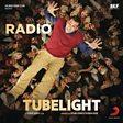 Radio (Tubelight)