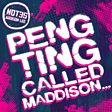 Peng Ting Called Maddison
