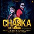 Chaska Duet 2