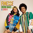 Finesse (Remix) (feat. Cardi B)