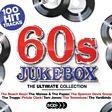 Ultimate 60s Jukebox