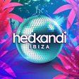 Hed Kandi Ibiza 2018