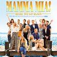 Mamma Mia! Here We Go Again (Original Soundtrack)
