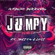 Jumpy Remix (feat. Skepta & Chip)