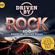 Driven By Rock