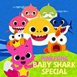 Pinkfong - Baby Shark
