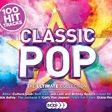 Ultimate Classic Pop