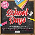 School Days: The Ultimate Collection