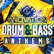 Innovation – Drum & Bass Anthems