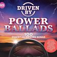 Driven By Power Ballads