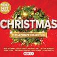 Ultimate Collection: Christmas Box