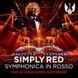 Symphonica in Rosso: Live at Ziggo Dome, Amsterdam